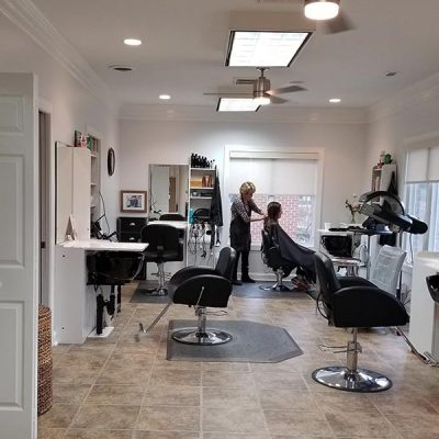 williamsburg va hair salon