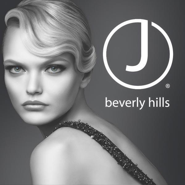 j beverly hills williamsburg hair salon