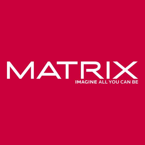 matrix williamsburg hair salon