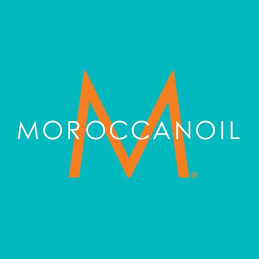 moroccanoil williamsburg hair salon