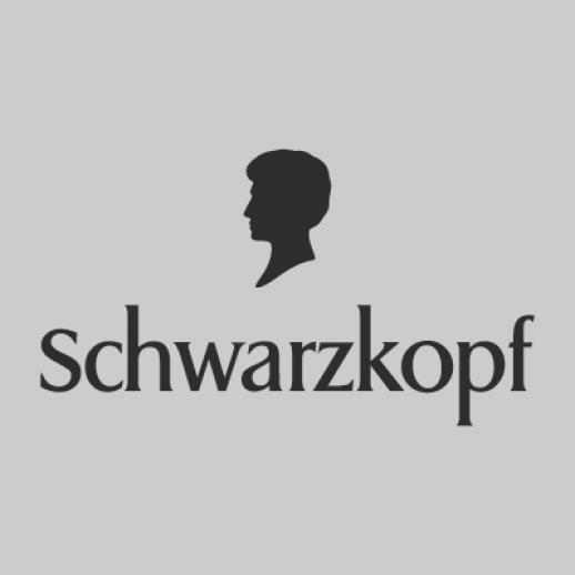 schwarzkopf williamsburg hair salon