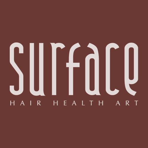 surface williamsburg hair salon